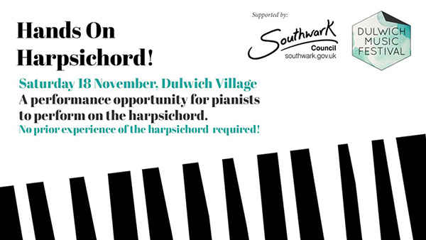 HarpsichordEvent.jpg