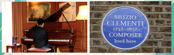 London-Clementi-Piano-Competition