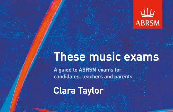 All About ABRSM Exams - for students and parents