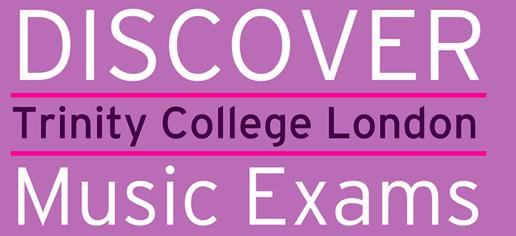 Trinity College Music Exams