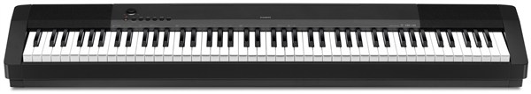 Casio: CDP-120H5 Digital Piano