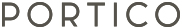 Portico Property